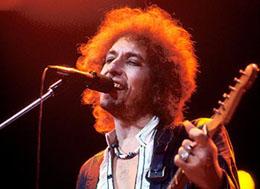 EBP_B465-30_Bob Dylan14