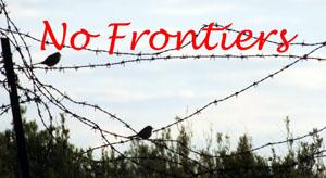 no_frontiers_EG