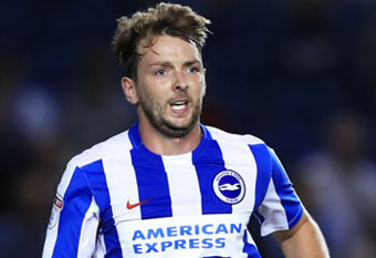 skysports-brighton-and-hove-albion-dale-stephens-championship-football_3816005