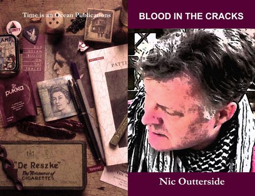 blog blood best cover