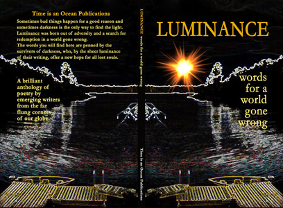 BLOG LUMINANCE FULL COVER