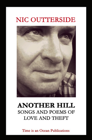 BLOG Another Hill Paperback Cover